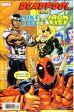 Deadpool Special # 09 - Deadpool trifft Luke Cage und Iron Fist