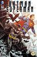 Batman / Superman Paperback (Serie ab 2014) # 07 (von 7)