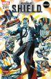 Agents of S.H.I.E.L.D. # 01 (von 2)
