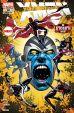Uncanny X-Men (Serie ab 2016) # 02 (von 4)
