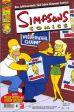 Simpsons Comics # 060 (mit Riesen-Poster und coolen Stickern)