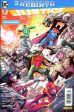 Justice League (Serie ab 2012) # 57 (von 57)