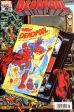 Deadpool (Serie ab 2016) # 08