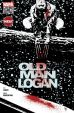 Old Man Logan # 02 (von 10)