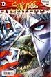 Suicide Squad: Rebirth Special