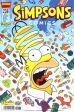 Simpsons Comics # 236