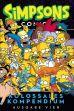 Simpsons Comics Kolossales Kompendium # 04