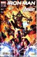 Iron Man (Serie ab 2016) # 09
