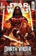 Star Wars (Serie ab 2015) # 20 Comicshop-Ausgabe