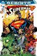 Superman Sonderband (Serie ab 2017) # 01 (von 8, Rebirth) - Der Sohn von Superman