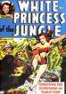 White Princess of the Jungle # 01 (von 5)