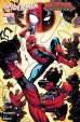 Spider-Man / Deadpool # 02