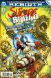 Suicide Squad # 03 (Rebirth)