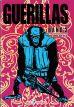 Guerillas 03 (von 4) VZA