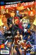 Justice League vs. Suicide Squad # 01 (von 3, Rebirth)