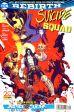 Suicide Squad # 05 (Rebirth)
