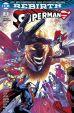 Superman Sonderband (Serie ab 2017) # 03 (von 8, Rebirth) - Supermen aller Welt