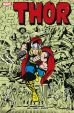 Marvel Klassiker: Thor SC