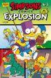 Simpsons Comics Sonderband Explosion # 03