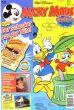 Micky Maus 1996 # 19