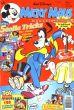 Micky Maus 1996 # 14