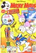 Micky Maus 1995 # 01