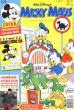 Micky Maus 1994 # 39