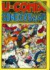 U-Comix Sonderband # 20 - S. Clay Wilson