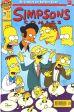 Simpsons Comics # 029