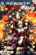 Suicide Squad # 06 (Rebirth)