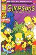 Simpsons Comics # 011 (mit Simps-O-Poster)