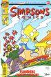 Simpsons Comics # 010