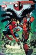 Spider-Man / Deadpool # 03