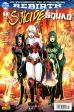 Suicide Squad # 07 (Rebirth)