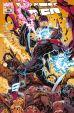 Uncanny X-Men (Serie ab 2016) # 04 (von 4)