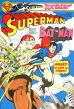 Superman und Batman 1978 - 18