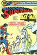Superman und Batman 1976 - 12