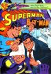 Superman und Batman 1985 - 12