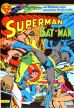 Superman und Batman 1985 - 11