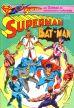 Superman und Batman 1985 - 10