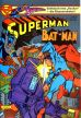 Superman und Batman 1985 - 09