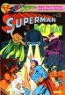 Superman und Batman 1985 - 07