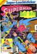 Superman und Batman 1985 - 02