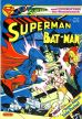 Superman und Batman 1982 - 15