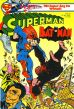 Superman und Batman 1980 - 10