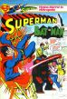 Superman und Batman 1980 - 09