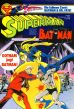 Superman und Batman 1980 - 04