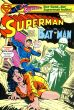 Superman und Batman 1979 - 20