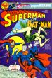 Superman und Batman 1979 - 17