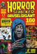 Horrorschocker Grusel Gigant # 03